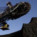 Объёмы добычи угля СУЭК впервые превысили 100 миллионов тонн