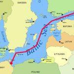 Эксперт назвал реальную стоимость строительства «Северного потока-2»
