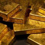 Ученые раскрыли основной секрет золота