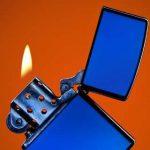 Долг Беларуси за российский газ достиг $550миллионов