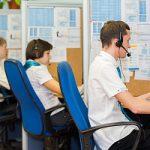 В 2016 году количество обращений  за услугами Смоленскэнерго выросло  на 5,4%
