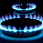 Населения в 2016 году увеличило потребление газа на 5%, промышленность сократила на 12%