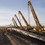 Три линии TAP объявлены в Албании приоритетными инвестиционными проектами