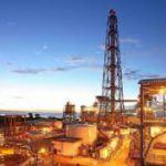 CNPC вошла к крупнейшую нефтяную концессию Абу-Даби за $1.8 млрд