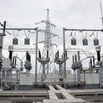 В Тамбовэнерго утвердили ремонтную программу на 2017год