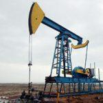 Укрнафта возобновит добычу на Быткив-Бабченском и Леляковском месторождениях