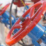 Газовый выхлоп. Почему частные компании не увеличат добычу
