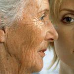 Найден природный механизм замедления старения