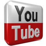 Встречайтесь  с гендиректором МРСК Северного Кавказа на досуге в  YouTube