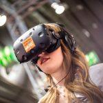 «Газпром нефть» и Фонд развития интернет-инициатив выберут лучшие стартапы в сфере виртуальной реальности