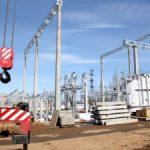 Мощность ПС «Пернатово» в Истринском районе Подмосковья вырастет в 2,5 раза – с 50 МВА до 126 МВА
