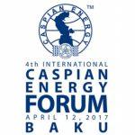 Группа компаний Veyseloglu стала спонсором Caspian Energy Forum Baku 2017