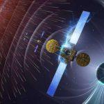 Средство защиты от космической радиации нашли в астероидах
