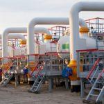 Нафтогаз начал поиск нового руководителя Уктртрансгаза