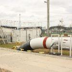 КТК планирует увеличить запасы антифрикционных присадок для тяжелой нефти
