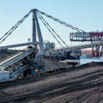 Газ в США впервые опередил уголь в качестве топлива для электростанций