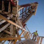 «Газпром нефть» добыла на месторождении Бадра в Ираке 5 млн тонн нефти