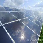 В Индии солнечные панели за 3 месяца подешевели на 8%
