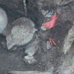 Археологи обнаружили сенсационную находку
