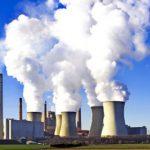 Евросоюз откажется от инвестиций в угольные станции после 2020 года