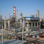 Шымкентский НПЗ увеличит производство высокооктановых бензинов на 460 тысяч тонн в год