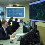 «Ленэнерго» перешло в особый режим работы после взрыва в метро