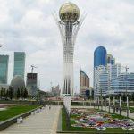 У энергетических компаний Казахстана сохраняются высокие валютные риски