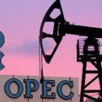 ОПЕК сохраняет свой прогноз высокого спроса на нефть во второй половине года