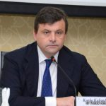 Невозможно изменить маршрут участка берегового примыкания TAP в Италии  – министр