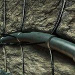 «Газпром нефть» пробурила первую многозабойную скважину по технологии «рыбья кость» на арктическом шельфе