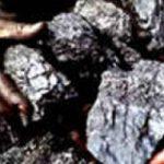 Coal Energy в апреле сократила производство угля на 66%