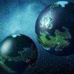Найдена потенциально обитаемая экзопланета