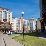 Белгородские энергетики присоединили «Париж»