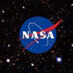Ученые запечатлели космическое «цунами»