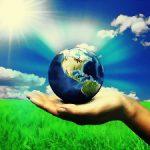 Солнечная фотоэлектрическая энергетика — самый быстрорастущий сектор энергетической отрасли