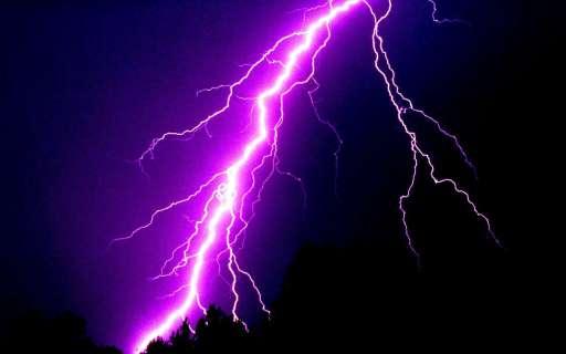 stock-lightning-stock-17004503-1280-800[1]
