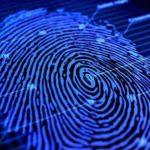 Новые открытия в химии позволят быстрее собирать отпечатки пальцев