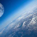 Ученые сделали неожиданное заявление о Луне