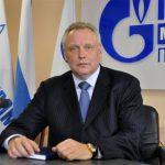 И.о. директора филиала МРСК Северного Кавказа-«Каббалкэнерго» стал Олег Калинкин