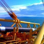 РФ, Италия иГреция договорились опоставках газа поюжному маршруту