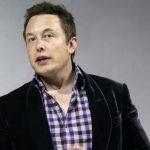 Илон Маск предупредил о надвигающейся на человечество катастрофе