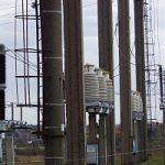 Смоленскэнерго подвело итоги летнего контрольного замера электрических нагрузок и уровней напряжения в сетях