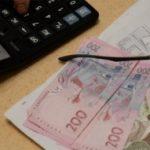 В Украине жилищные субсидии получает 5.4 млн семей