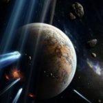 Телескоп Kepler впервые обнаружил экзокометы вне Солнечной системы