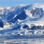 В Антарктиде ученые обнаружили серьезную угрозу для человечества