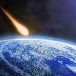 NASA будут следить за опасными кометами