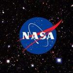 В NASA показали, как выглядят снежные дюны Марса