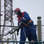 «Пензаэнерго» отремонтировало 43 подстанции напряжением 35-110 кВ