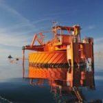 Морской терминал КТК в августе отгрузил более 4,4 млн тонн нефти