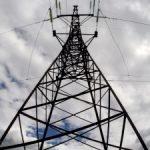Электропотребление в Тульской области за январь–август 2017 года превысило 6,4 млрд кВт∙ч